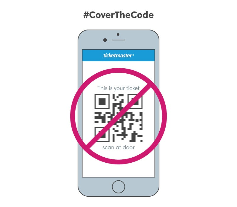 16-4-8-Cover-the-Code.jpg