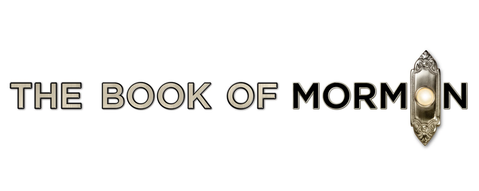 The book of mormon hollywood pantages - The book of mormon box office ...