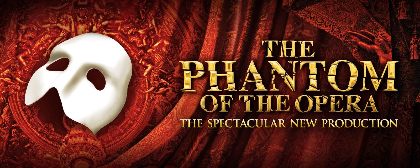 the phantom of the opera torrent