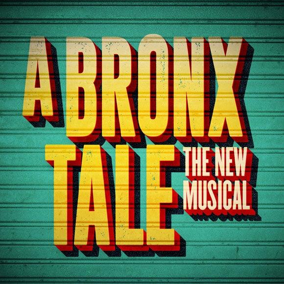 580x580.BronxTale.jpg