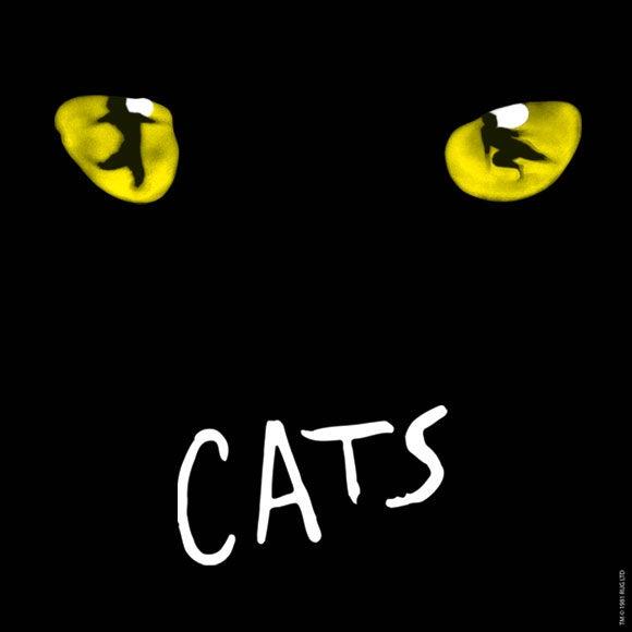 580x580.CATS.jpg