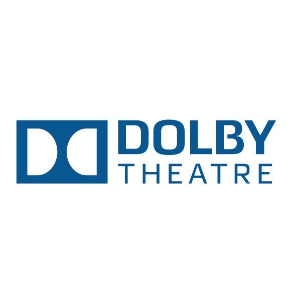 580x580.Dolby.jpg