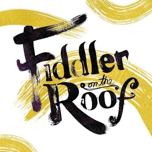 580x580.FiddlerSample.jpg