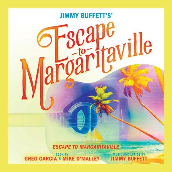 580x580.Margaritaville.jpg