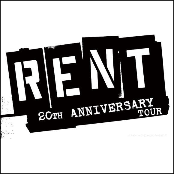 580x580.RENT.Outline.jpg