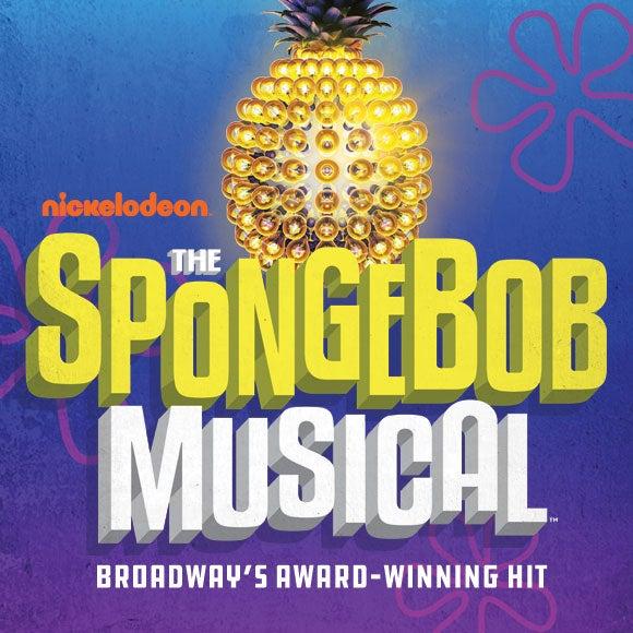580x580.SpongeBob.jpg