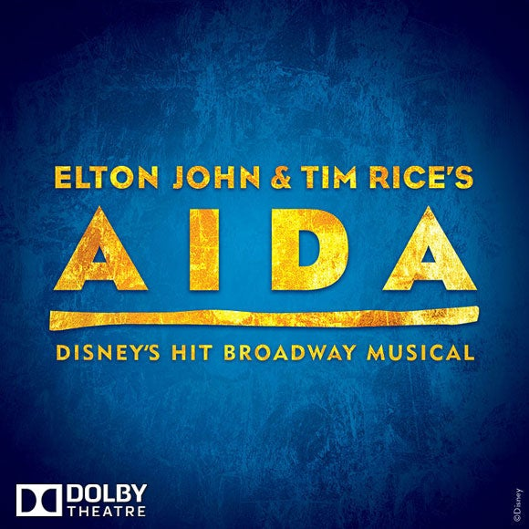 More Info for Aida