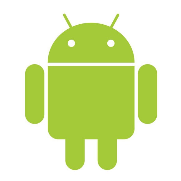 Android_580x580.jpg