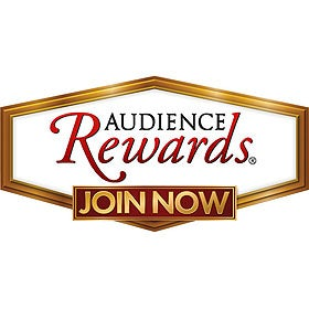 Audience-Rewards-Spot.jpg