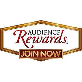 Audience-Rewards-Spot.jpg
