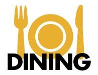 DiningPlacesetting.Web.jpg