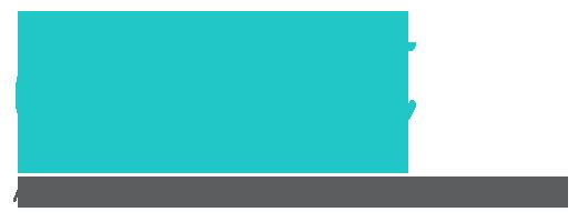 Equalette logo.png