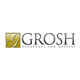 Grosh-Sponsor-Spot.jpg