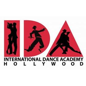 IDA-Sponsor-Spot.jpg