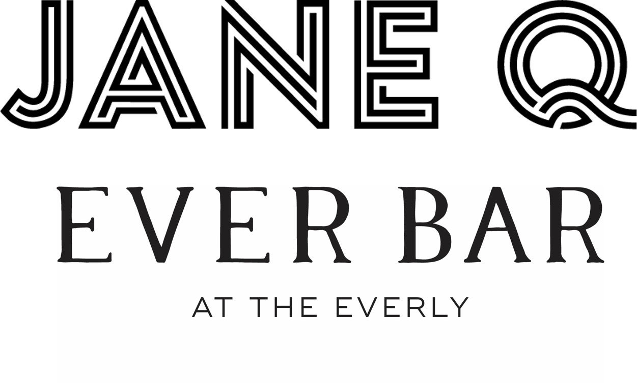 Jane Q & Ever Bar