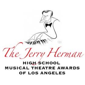 Jerry-Spot.jpg