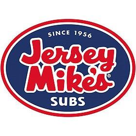 JerseyMike-Sponsor-Spot.jpg