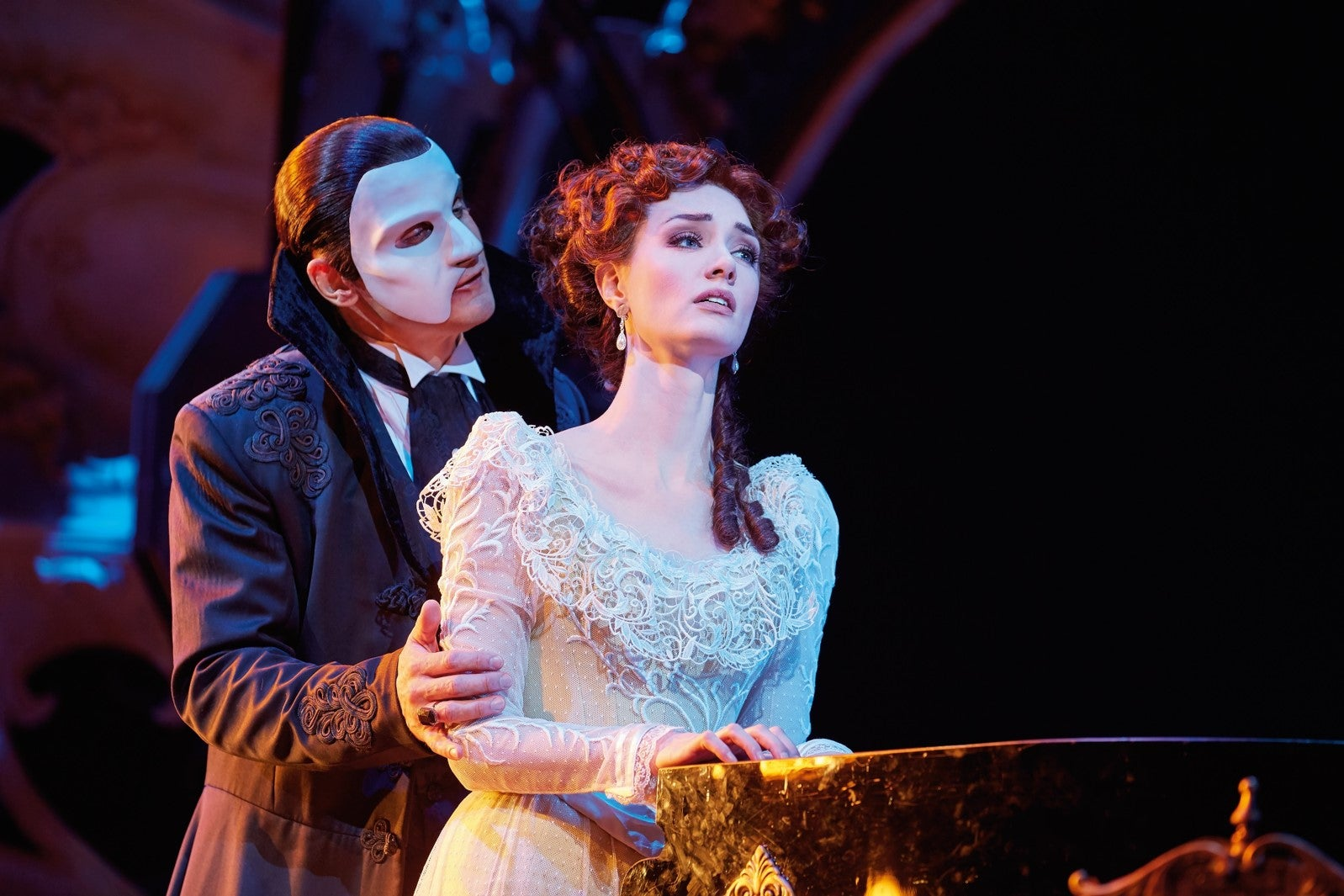 Love-Never-Dies-Phantom-and-Christine.jpg