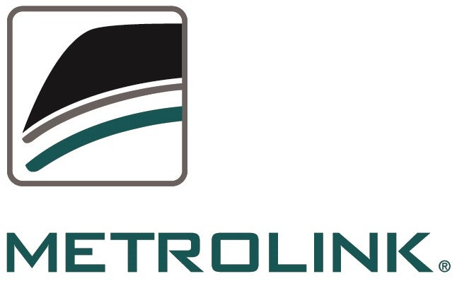 MetrolinkLogo.StackedLeft.Teal type2.jpg