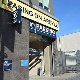 Parking- Spot-DSC_0565.jpg