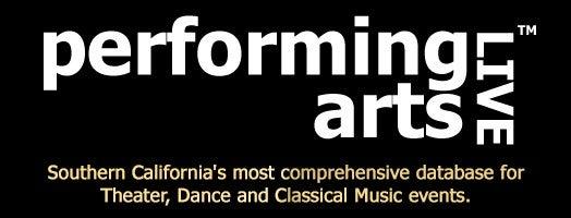 Performing Arts Live Sponsor Pic.jpg