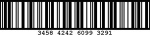 Sample Bar Code1.jpg