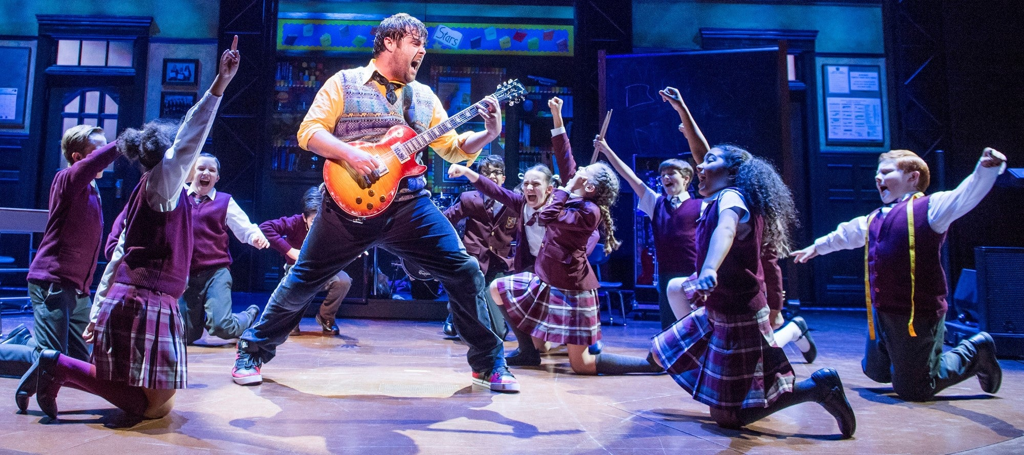 School-of-Rock-London-Cast.jpg