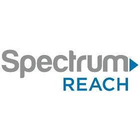 Spectrum-Spot.jpg