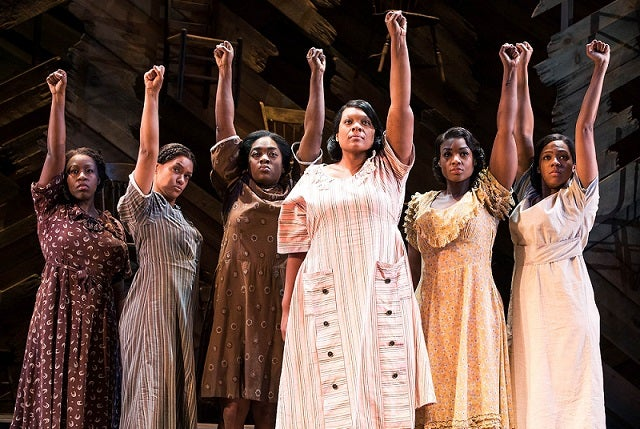 The Color Purple revised.jpg