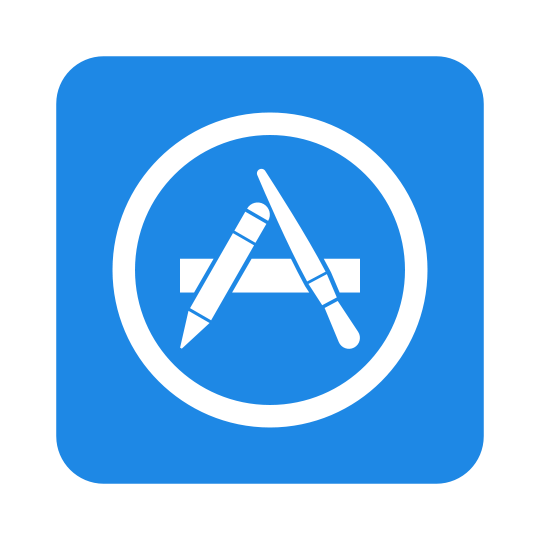 app-symbol.png