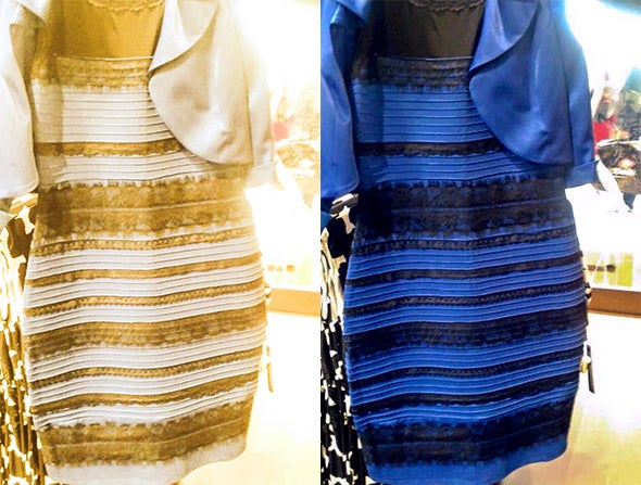 black-and-blue-dress-white-and-gold.jpg
