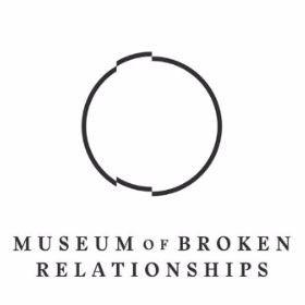 brokenships cropped.jpg