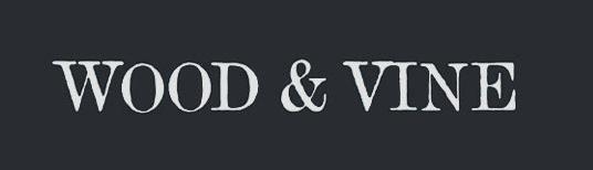 wood & Vine.png