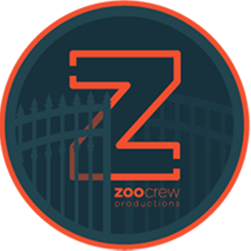 zoologo-1.png